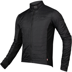 Endura Pro SL Primaloft II Jacket Men black